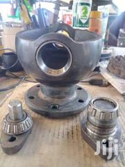 Landrover Defender Front Axle Tractor Ball Joint. | Vehicle Parts & Accessories for sale in Uasin Gishu, Kiplombe
