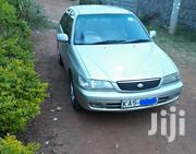 Toyota Corona 1999 Silver | Cars for sale in Kiambu, Gitothua