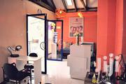 Salon for Sale - LAVINGTON | Commercial Property For Sale for sale in Nairobi, Kilimani
