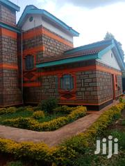 5br House Under Auction Intetu Nyeri | Houses & Apartments For Sale for sale in Nyeri, Aguthi-Gaaki