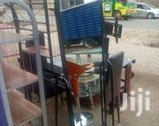 Mirror Stand | Home Accessories for sale in Nairobi, Mwiki