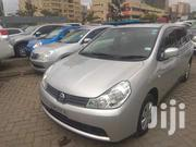 Nissan Wingroad 2011 Silver | Cars for sale in Nairobi, Kilimani