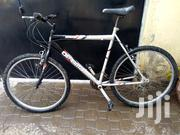 26 Inch Optima Storm Mountain Bike | Sports Equipment for sale in Nairobi, Kileleshwa