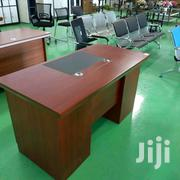 Mini Executive Desk | Furniture for sale in Nairobi, Mihango