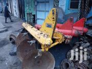 3 Disck Baldan Plough (Jembe) | Farm Machinery & Equipment for sale in Nakuru, Nakuru East