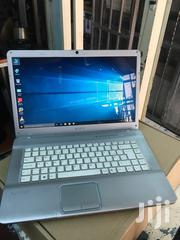Sony 15.6 Core2duo/2gb/320gb/True Bright Screen | Laptops & Computers for sale in Nairobi, Nairobi Central