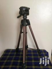 Extensible Tripod Stand | Cameras, Video Cameras & Accessories for sale in Nairobi, Nairobi Central