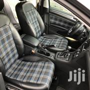 Boss Customz High-end Upholstery Solutions | Vehicle Parts & Accessories for sale in Nairobi, Nairobi Central