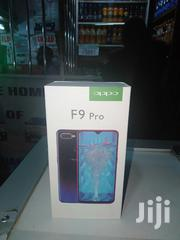 Oppo AX7 Pro 32 GB Blue | Mobile Phones for sale in Nairobi, Nairobi Central