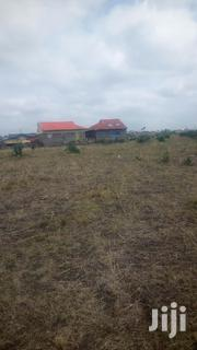 Ruai Joska 1ACRE , 3ÀCRE -24ACRE Near Sun Shine Shopping Centre Title | Land & Plots For Sale for sale in Nairobi, Ruai