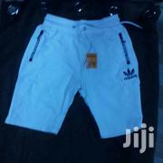 100%Cotton Short | Clothing for sale in Nairobi, Nairobi Central