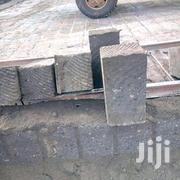 Machine Cut Bricks | Building Materials for sale in Kiambu, Juja