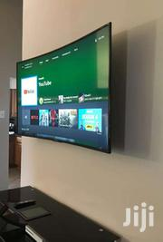 TV Mounting Services | Repair Services for sale in Kajiado, Ongata Rongai