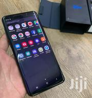 Samsung Galaxy S9 Plus 128 GB Black | Mobile Phones for sale in Nairobi, Nairobi Central