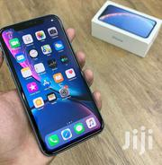 Apple iPhone XR 256 GB Gray | Mobile Phones for sale in Nairobi, Nairobi Central