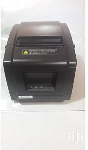 80 Mm POS Thermal Printer By Xprinter Lan And Usb | Computer Accessories  for sale in Nairobi, Nairobi Central