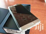 Samsung Galaxy S7 edge 128 GB | Mobile Phones for sale in Nairobi, Nairobi Central
