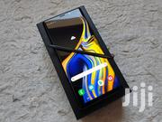 Samsung Galaxy Note 9 256 GB | Mobile Phones for sale in Nairobi, Nairobi Central