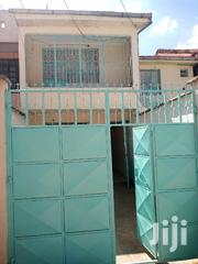 3 Bedroom Master Ensuite In Secure Gated Community | Houses & Apartments For Rent for sale in Nairobi, Lower Savannah