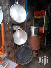 Pans Chapati | Home Appliances for sale in Nairobi, Nairobi Central