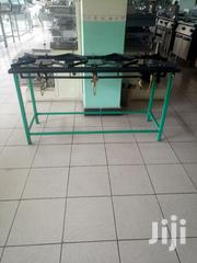 Gas Burner | Restaurant & Catering Equipment for sale in Nairobi, Nairobi Central