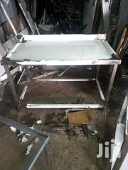 Working Tables | Restaurant & Catering Equipment for sale in Nairobi, Nairobi Central