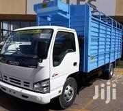New Isuzu Npr Truck. Financing Available Only 180 000 Deposits | Trucks & Trailers for sale in Machakos, Syokimau/Mulolongo