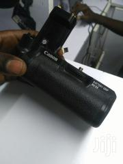 Battery Grip For Canon 6D | Cameras, Video Cameras & Accessories for sale in Nairobi, Nairobi Central
