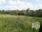 3 Acres In Gongoni Malindi | Land & Plots For Sale for sale in Kilifi, Gongoni