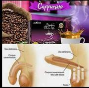 Alkaline Cappuccino | Sexual Wellness for sale in Nairobi, Pangani