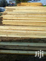 Cypress Timber For Sale | Building Materials for sale in Kwale, Mkongani
