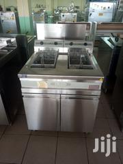 Deep Fryer Made In Italy | Kitchen Appliances for sale in Nairobi, Nairobi Central