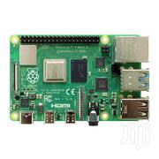 Raspberry Pi 4 1GB | Computer Hardware for sale in Nairobi, Nairobi Central