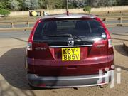Car Hire Services | Automotive Services for sale in Narok, Narok Town