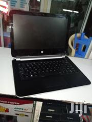 Hp 215 320gb Hdd 4gb Ram | Laptops & Computers for sale in Nairobi, Nairobi Central