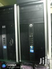 Hp Mini Tower Coi3 4gbram 500gb | Laptops & Computers for sale in Nairobi, Nairobi Central