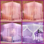 Four Stand Mosquito Nets   Home Accessories for sale in Nairobi, Ziwani/Kariokor