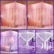 Four Stand Mosquito Nets   Home Accessories for sale in Nairobi, Mwiki