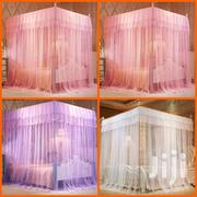 Four Stand Mosquito Nets | Home Accessories for sale in Nairobi, Kangemi