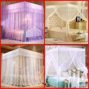 Four Stand Mosquito Nets | Home Accessories for sale in Nairobi, Lower Savannah