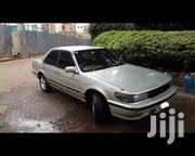 Nissan Bluebird 1989 Green | Cars for sale in Kajiado, Ongata Rongai