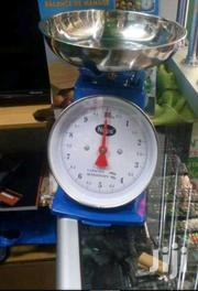 Portable Hook Scales | Farm Machinery & Equipment for sale in Nairobi, Nairobi Central