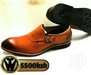 Official Shoes | Shoes for sale in Nairobi, Nairobi Central