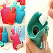 Therapeutic Pain Reliver Hot Water Bottle | Medical Equipment for sale in Nairobi, Nairobi Central