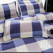 Bedding Sets | Home Accessories for sale in Mombasa, Majengo