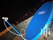Dstv,Zuku,Aerial,Cctv,Tv Mounting Sales And Installation . | TV & DVD Equipment for sale in Nairobi, Kasarani