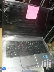 Hp Probook 640 500gb Coi5 4gbram | Computer Hardware for sale in Nairobi, Nairobi Central