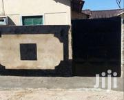 HOUSE For SALE (Kiembeni)Gated Community | Houses & Apartments For Sale for sale in Mombasa, Bamburi