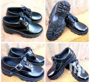 Toughees School Shoes | Shoes for sale in Nairobi, Kahawa