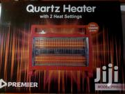 Roomheater   Home Appliances for sale in Nairobi, Nairobi Central
